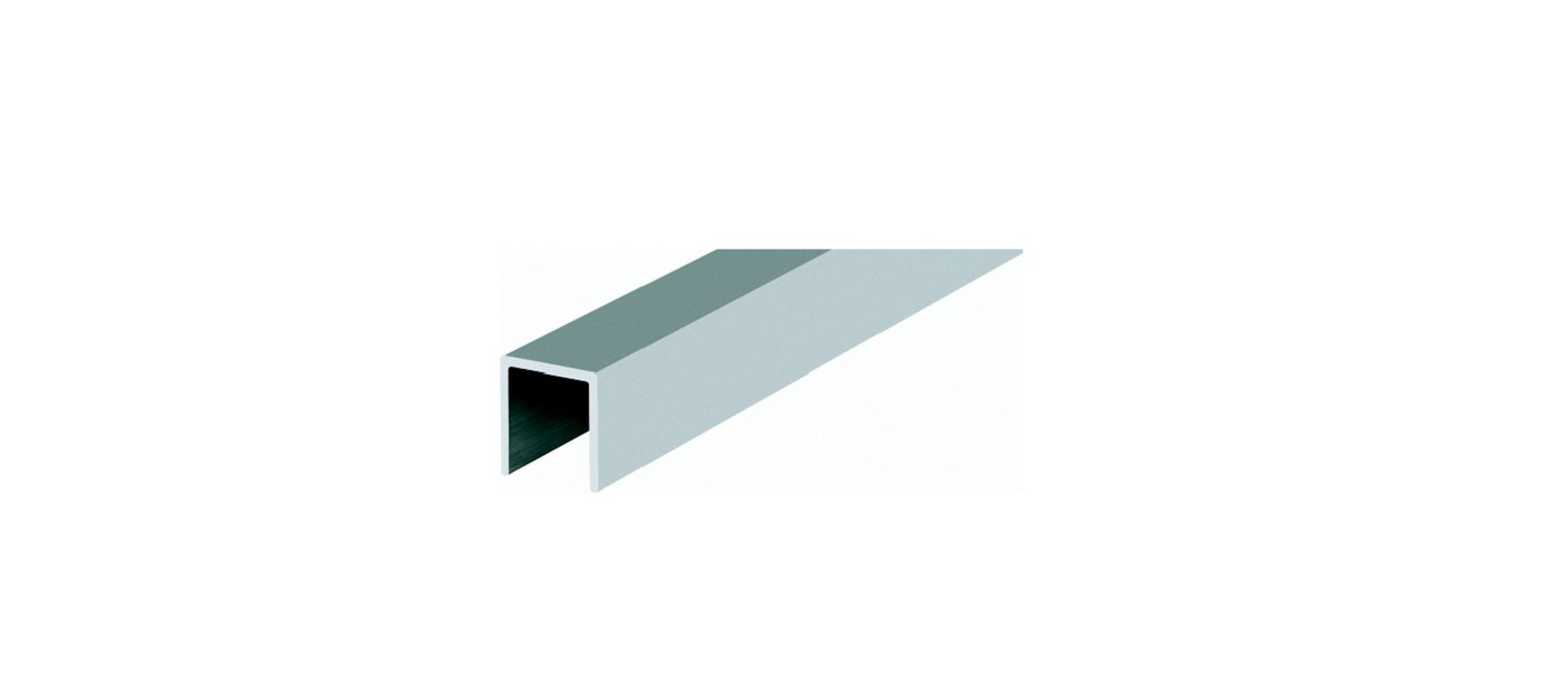 Hafele 315 02 500 Nickel Build Com