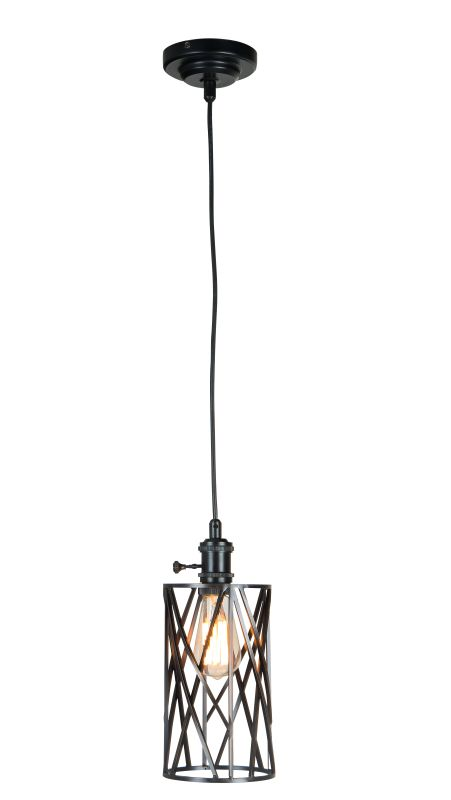 multiple pendant lighting with S902913 on L  Wiring Kit in addition Savoy House Lighting Dias Pendant 7 4353 4 Ch furthermore Luxury Large Black Glass Chandelier Lighting 60647340740 also Concentric Led Pendant By Et2 Lighting ET2P96920 also Crystal Lace Wallpaper Clear Contemporary Wallpaper.