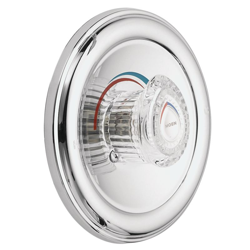 Moen T4171 Shower Diverter Build Com