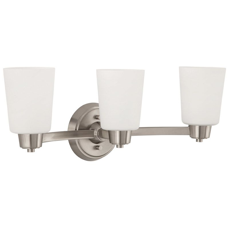 Park Harbor Phvl2161pn Polished Nickel