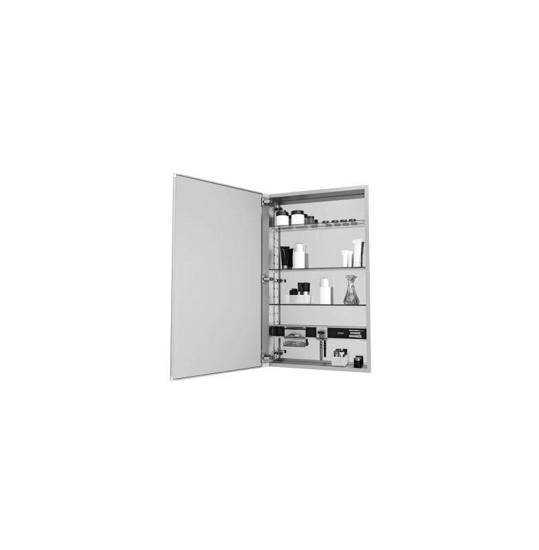American Standard 9205 130 250 Travertine Build Com