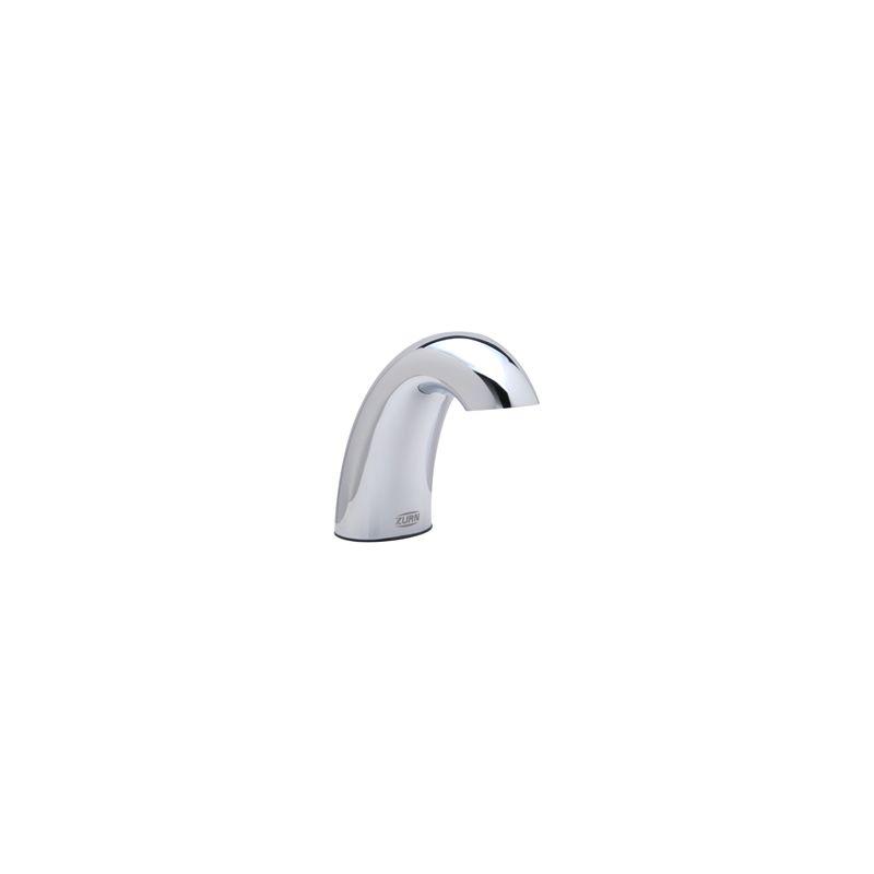 Zurn Bathroom Faucets @ Build.com