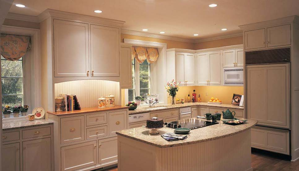 How to choose recessed lighting aloadofball Choice Image