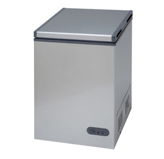 Small Apartment Size Freezers. Affordable Best Apartment Size ...