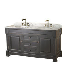 Bathroom Vanities, Vanity Sets and Tops