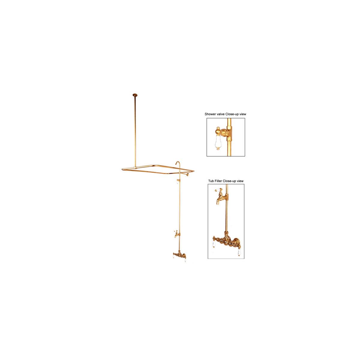 Elements Of Design Dt0612cl