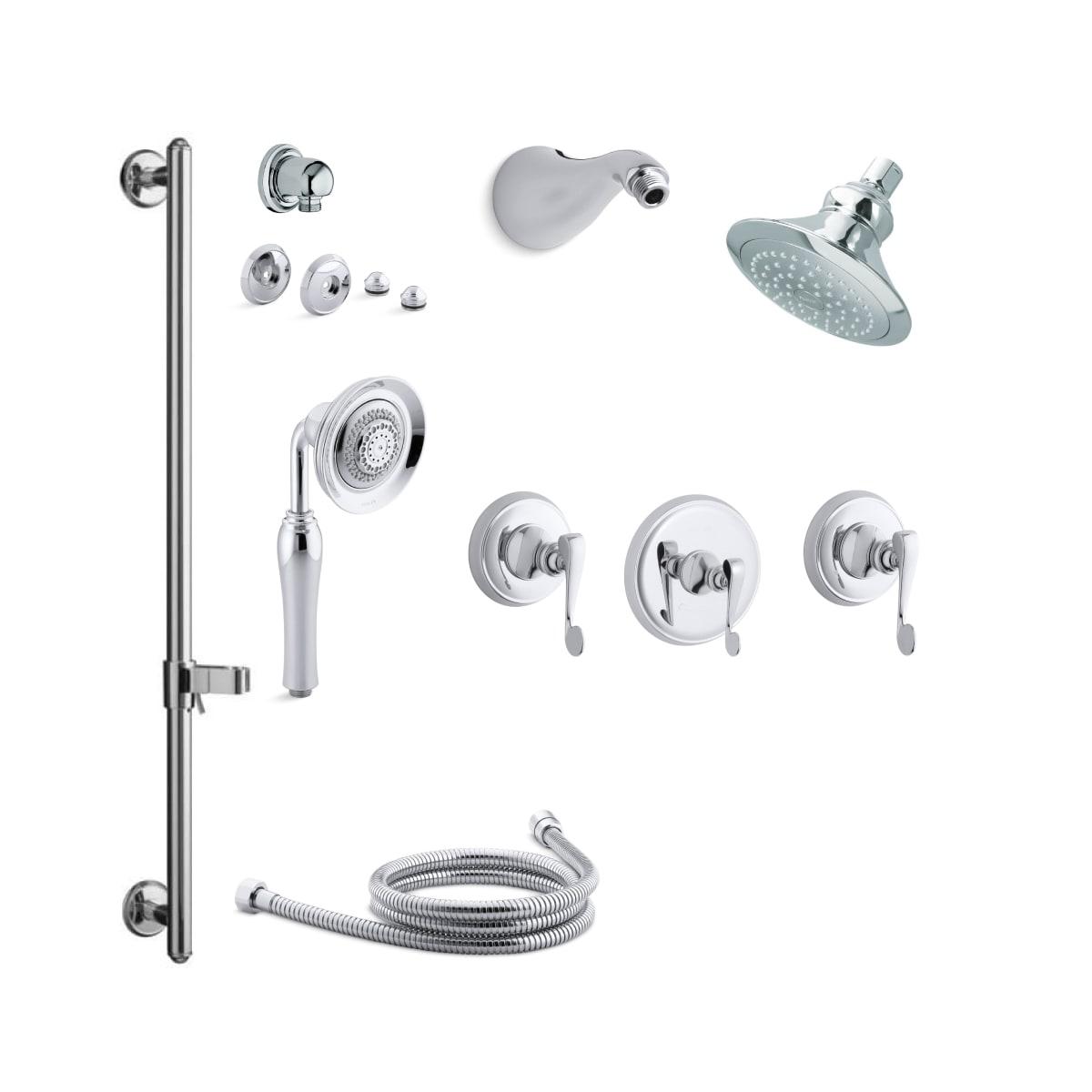 Farmex S071013ZBU Handle Lock Hitch Pin 1//4X1-3//4