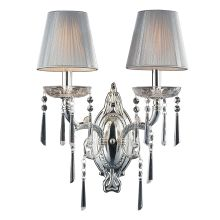 Elk Lighting 2392/2