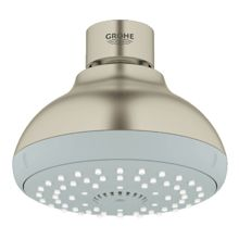 Grohe 27 606