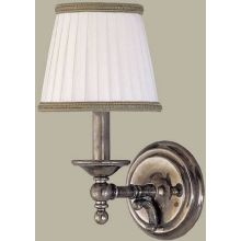 Hudson Valley Lighting 7701