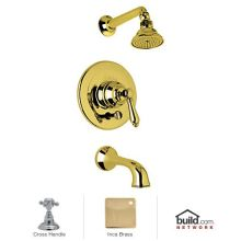 Rohl AKIT32EXM