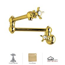 Rohl A1452XM-2