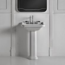 WS Bath Collections Waldorf 4141K1+417001