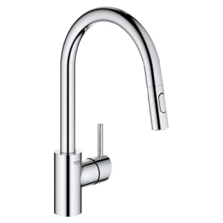 Grohe 32 665 3
