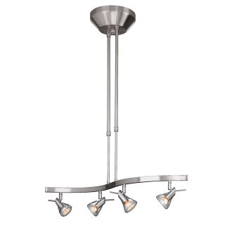Access Lighting 63004ET