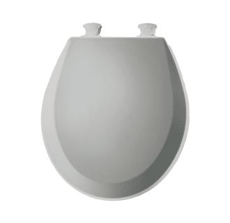 Awe Inspiring Bemis 500Ec Ncnpc Chair Design For Home Ncnpcorg