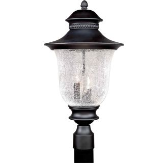 Forte Lighting 1727-03