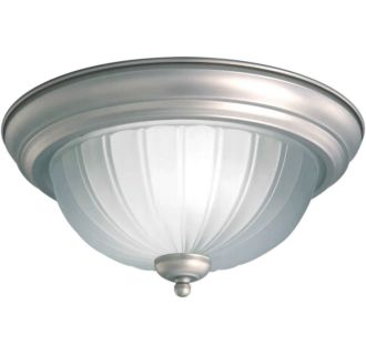 Forte Lighting 2037-01