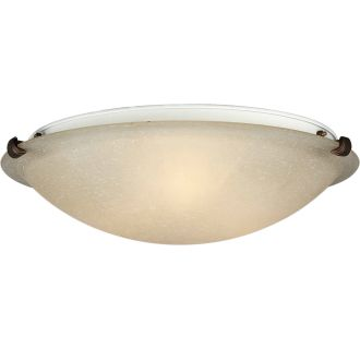 Forte Lighting 2199-03