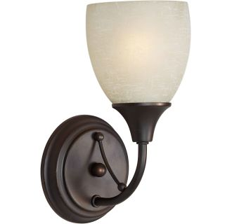 Forte Lighting 2278-01