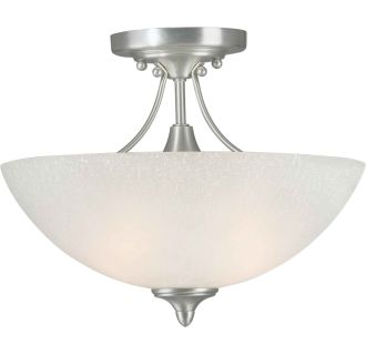 Forte Lighting 2378-02