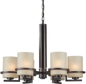 Forte Lighting 2405-06