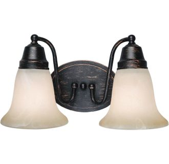 Forte Lighting 5065-02