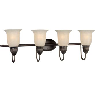 Forte Lighting 5352-04