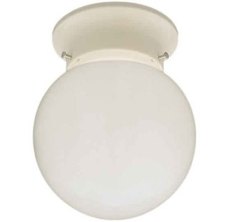 Forte Lighting 6004-3