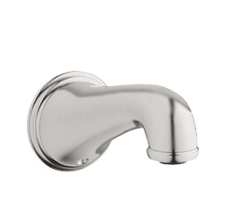 Grohe 13 612
