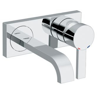 Grohe 19 300