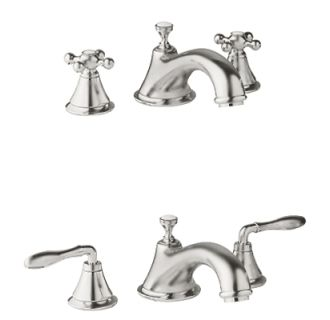 Grohe 25 055