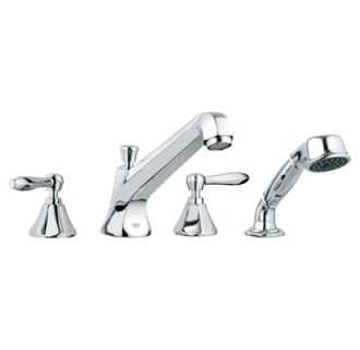 Grohe 25 077