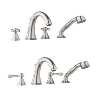 Grohe 25 506