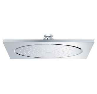 Grohe 27 285