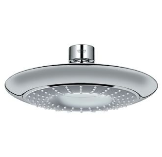 Grohe 27 373