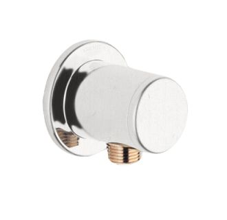 Grohe 28 627