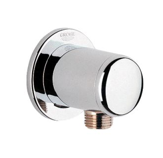 Grohe 28 672