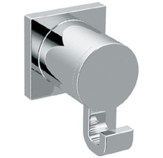 Grohe 40 284