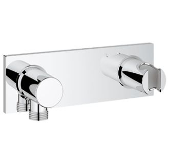 Grohe 27 621