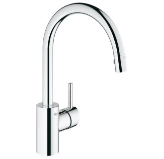 Grohe 32 665