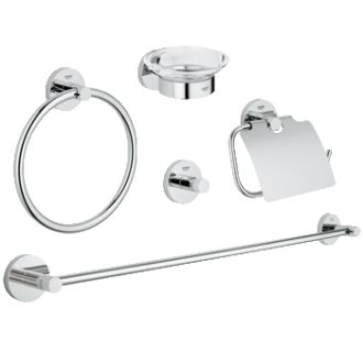 Grohe 40 344 1