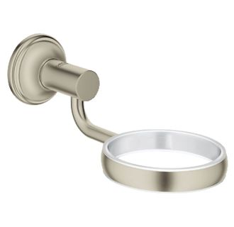 Grohe 40 652