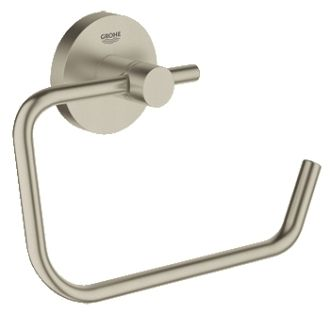 Grohe 40 689 1