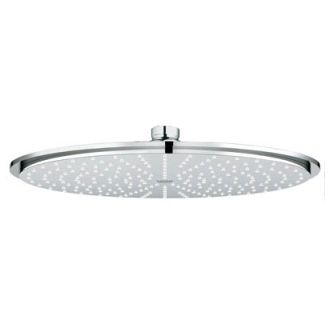 Grohe 27 478