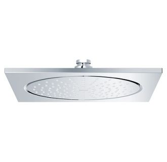 Grohe 27 815