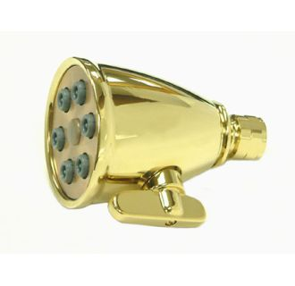 Kingston Brass CK138A