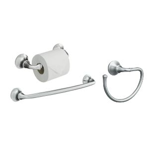 Kohler Forte Good Accessory Pack 2