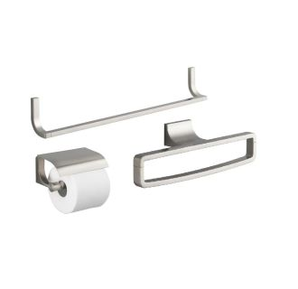 Kohler Loure Good Accessory Pack 1