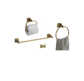 Kohler Memoirs Stately Better Accessory Pack 1